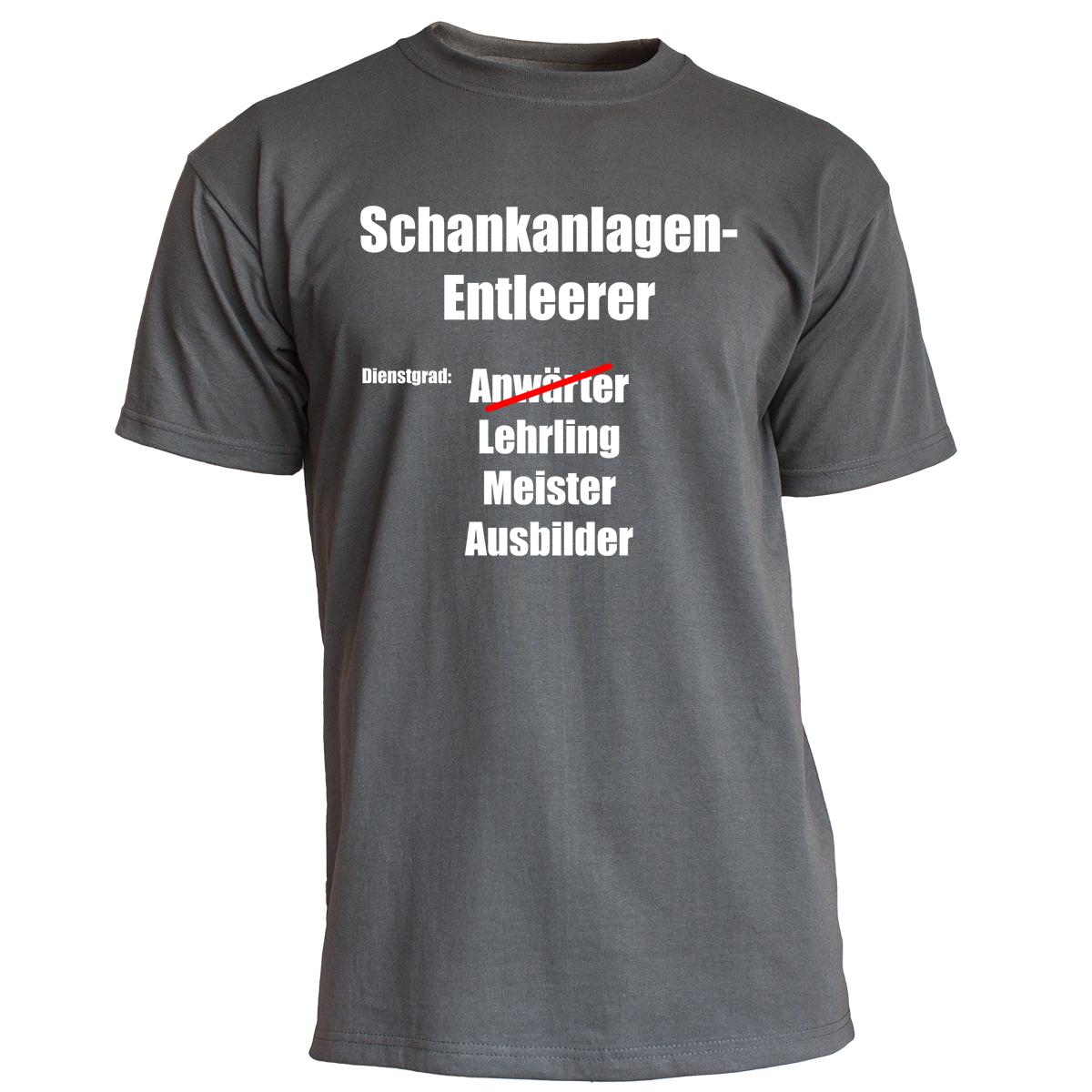 Nukular-T-Shirt-Motiv-034-Schankanlagen-Entleerer-034-lustig-Saufen-Fun-Party-Bier