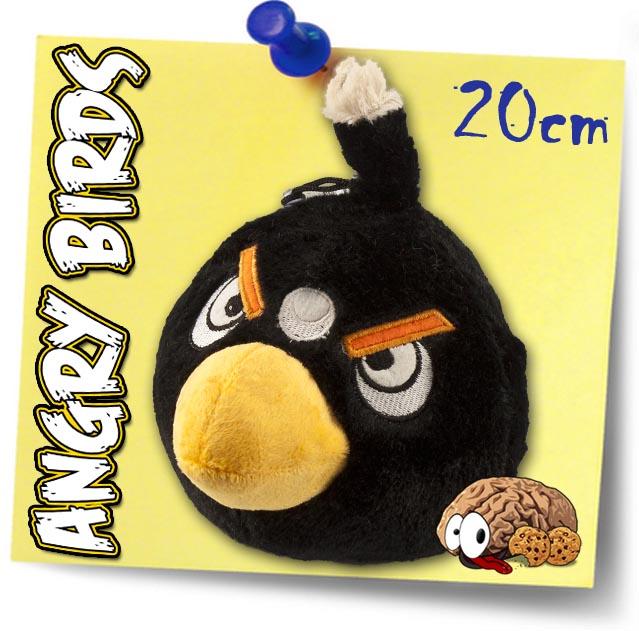 angry birds neu