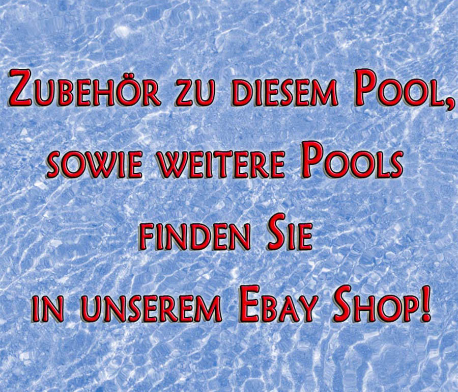 bestway kleines planschbecken ohne aufblasen 183cm fix fun pool. Black Bedroom Furniture Sets. Home Design Ideas