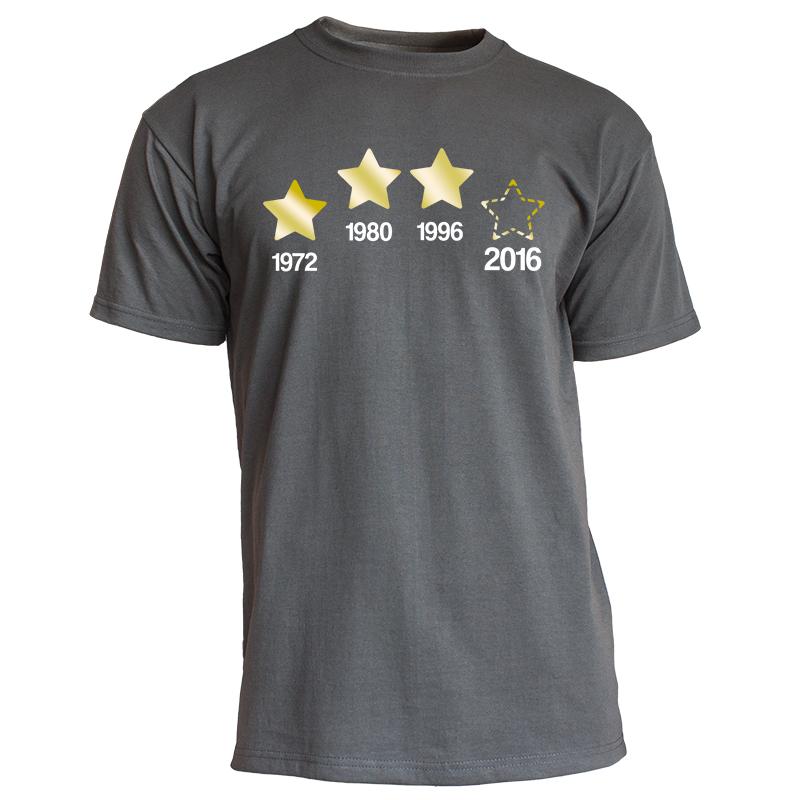 nukular t shirt motiv em sterne fussball europameisterschaft deutschland titel ebay. Black Bedroom Furniture Sets. Home Design Ideas