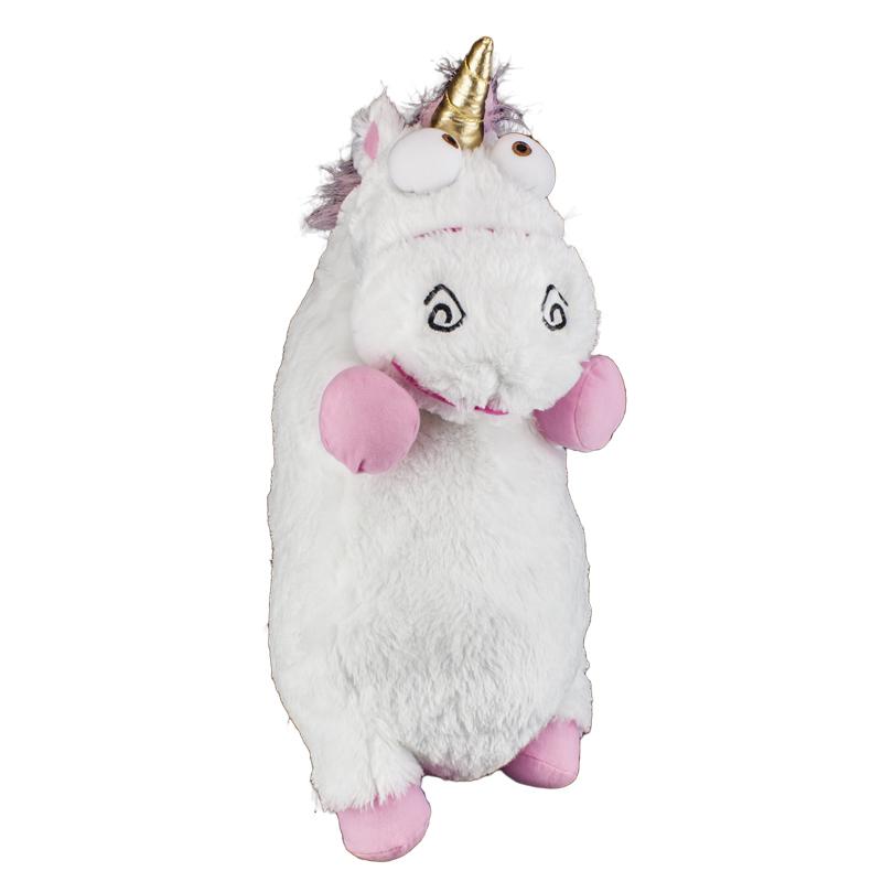 Posso semplicemente cattivissimo 60cm unicorno agnes anno for Semplicemente me facebook